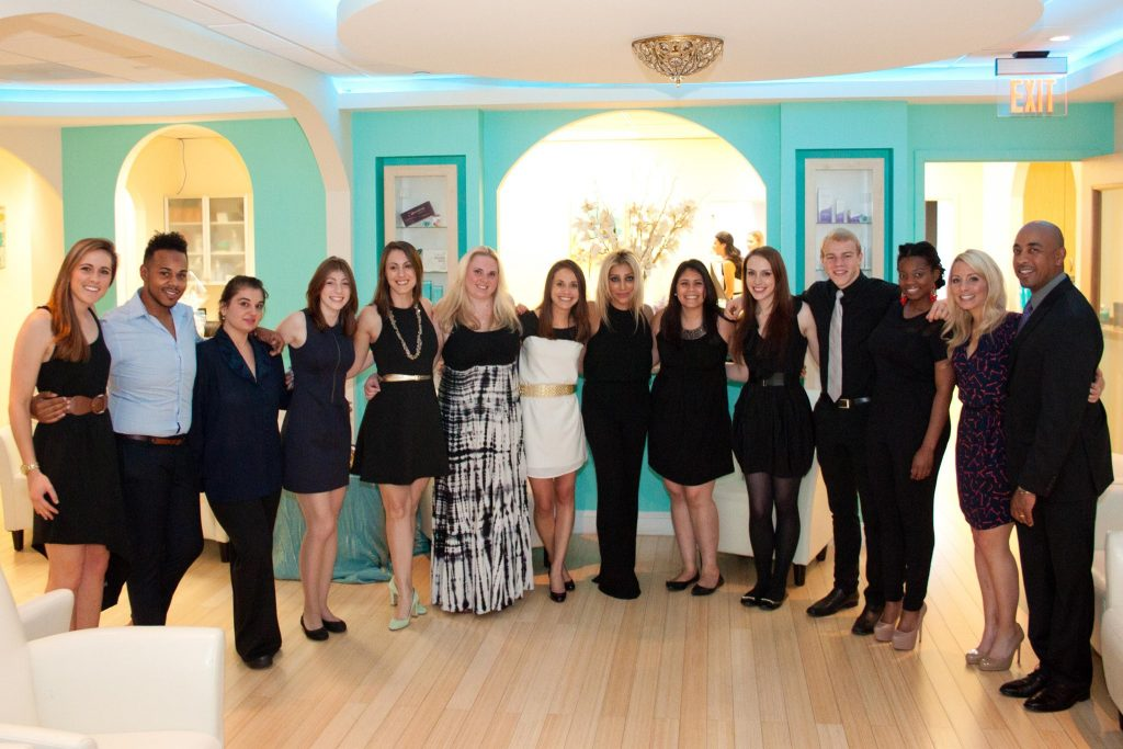 Dermatology Services - Skincare In Chevy Chase And Vienna ...