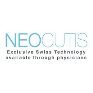 Neocutis