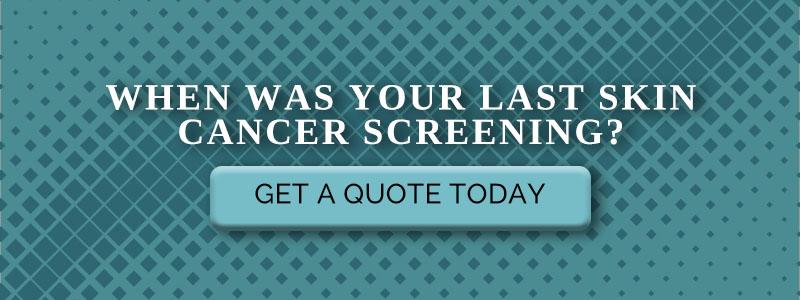 CTA_CancerScreening