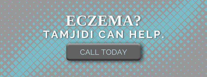 CTA_Eczema_Dermatitis