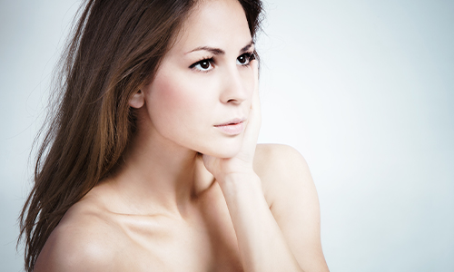 HydraFacials in Chevy Chase and Vienna internal